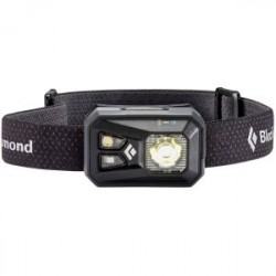 300 lumen sort revolt black diamond