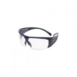 3M - SecureFit600 Skydebriller