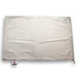 47 x 31 breadbag bag-again