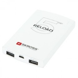 5000 mah skross reload 5hp