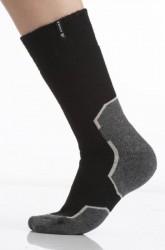 ACLIMA Warmwool sokker