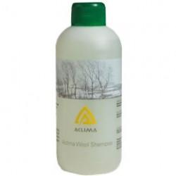 Aclima Wool Shampoo, 300 ml