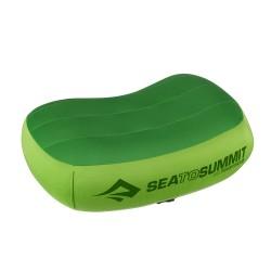 Aeros Premium Pillow Regular Grøn