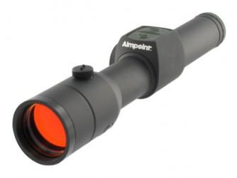 Aimpoint Hunter 30L 2MOA Dot Rødpunktsigte