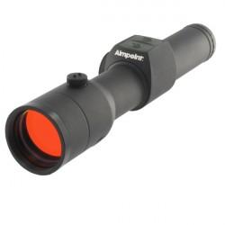Aimpoint Hunter 34L 2MOA Dot Rødpunktsigte