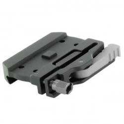 Aimpoint LRP Micro Montage Kit