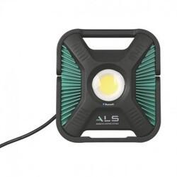 ALS SPX601C Heavy Duty LED Arbejdslampe