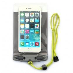 Aquapac Classic Phone Case - Plus Size