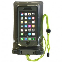 Aquapac Classic Phone Case - PlusPlus Size