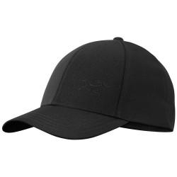 Arcteryx Bird Cap, ONE SIZE, BLACK