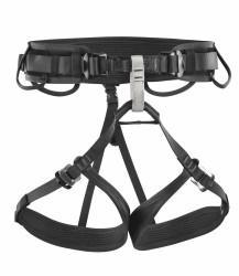 ASPIC Harness - Tactiacl - Sort