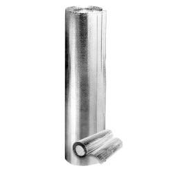 Astro Foil isolerende aluminiumsunderlag