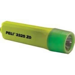 Atex 3325z0 peli