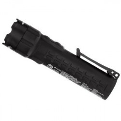 ATEX LED Dual-Light NightStick