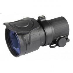 ATN Night Vision PS22 Front Sights Front Sights