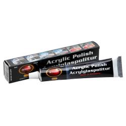 Autosol Acrylic Polish 75 ml