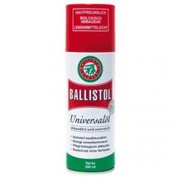Ballistol Våbenolie
