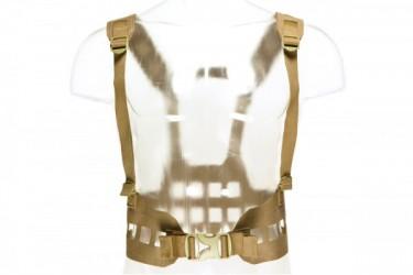 BELTminus Lightweight L Coyote