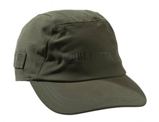 Beretta Active Cap Green L