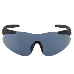 Beretta Challenge Skydebriller Blue Total Eclipse