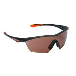 Beretta Clash Skydebriller Brown