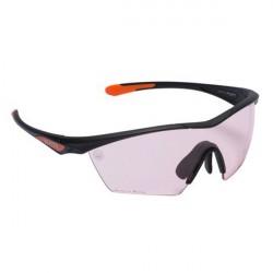 Beretta Clash Skydebriller Coral