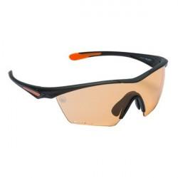 Beretta Clash Skydebriller Light Magenta