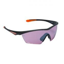 Beretta Clash Skydebriller Light Purple