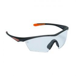 Beretta Clash Skydebriller Neutral