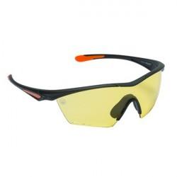 Beretta Clash Skydebriller Yellow