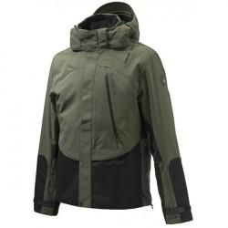 Beretta Cordura Charging Jacket Green 3XL