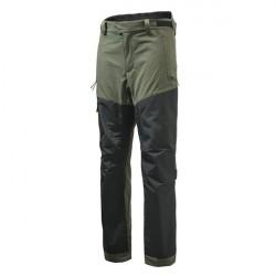Beretta Cordura Charging Pants Green L