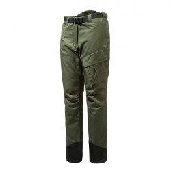Beretta Extrelle Heatdry GTX W Pants Green XL