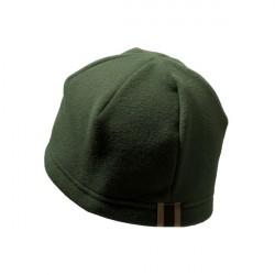 Beretta Fleece Beanie Hue Green S