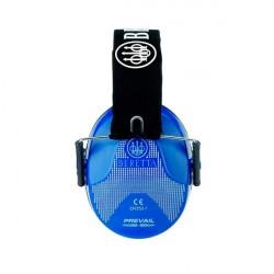 Beretta Høreværn Blue Beretta
