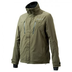 Beretta Light Active Jacket Green S