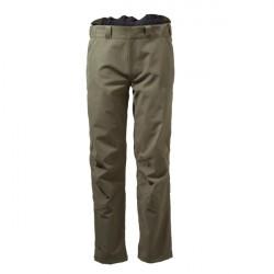 Beretta Light Active Pants Green L
