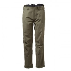 Beretta Light Active Pants Green XXL