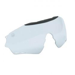 Beretta Puull Glas Til Skydebriller Neutral