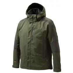 Beretta Thorn Resistant GTX Jacket Green XL