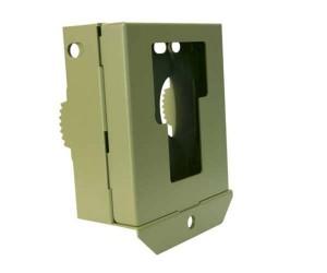 Beskyttelses Boks t/Uovision 595