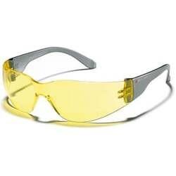 Beskyttelsesbriller zekler 30