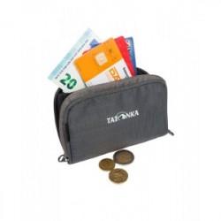 Big Plain Wallet