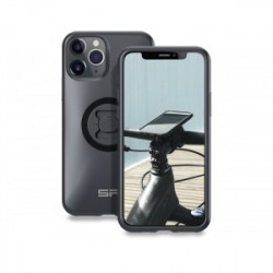Bike Kit II iPhone 11 Pro Max