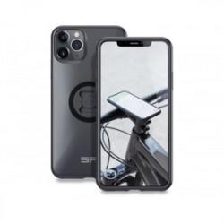 Bike Kit II iPhone 11 Pro