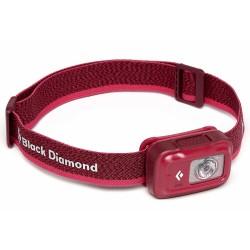 Black Diamond Astro 250 Headlamp, ROSE