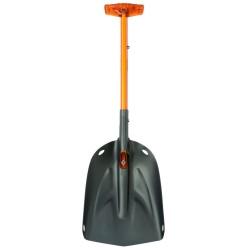 Black Diamond Deploy 7 Shovel