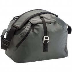 Black Diamond Gym 30 Gear Bag, GRAY