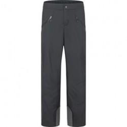 Black Diamond Highline Stretch Shell Pants