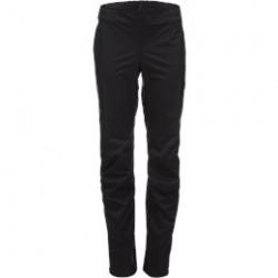 Black Diamond StormLine Stretch Full Zip Pants Women